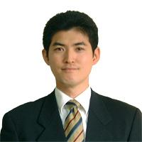 代表取締役 鈴木好晴
